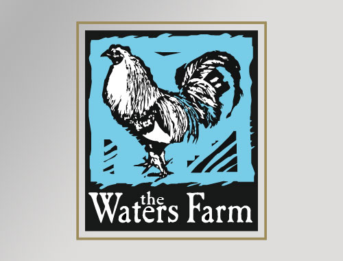 Waters Farm ~ Image 11
