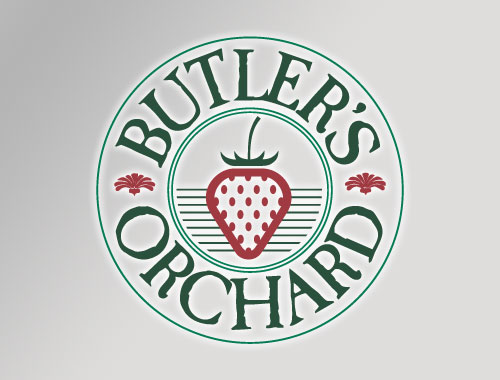 Butler's Orchard ~ Image 13