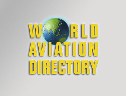 World Aviation Directory ~ Image 16