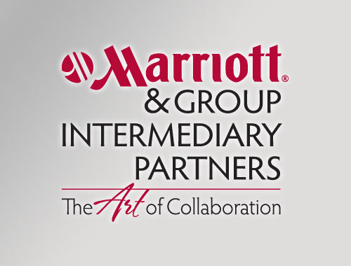 Marriott and Group ~ Image 4