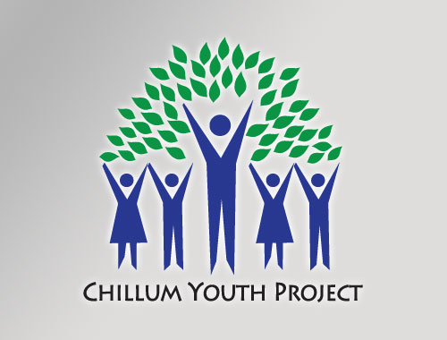 Chillum Youth Project ~ Image 6